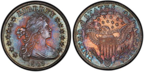 http://images.pcgs.com/CoinFacts/32709113_46960976_550.jpg
