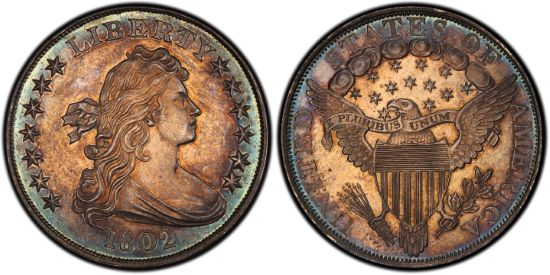 http://images.pcgs.com/CoinFacts/32709114_46960978_550.jpg