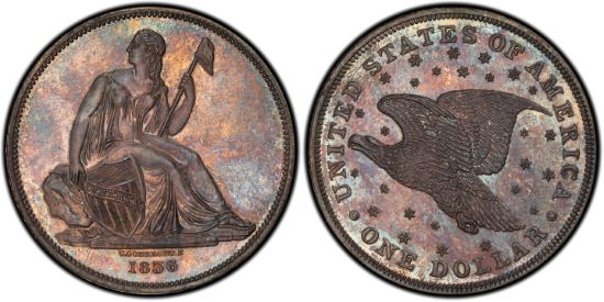http://images.pcgs.com/CoinFacts/32709115_46960982_550.jpg