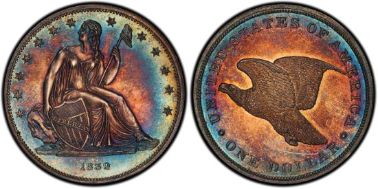 http://images.pcgs.com/CoinFacts/32709116_46960984_550.jpg