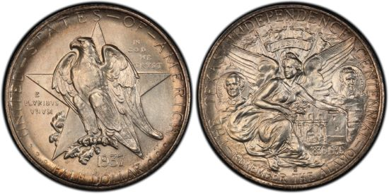 http://images.pcgs.com/CoinFacts/32710230_47074780_550.jpg