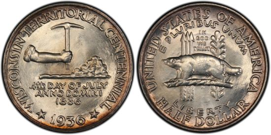 http://images.pcgs.com/CoinFacts/32710234_47074758_550.jpg