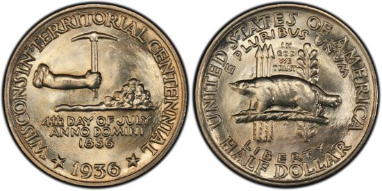 http://images.pcgs.com/CoinFacts/32710240_47074642_550.jpg