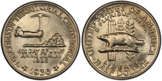 http://images.pcgs.com/CoinFacts/32710241_47074631_550.jpg