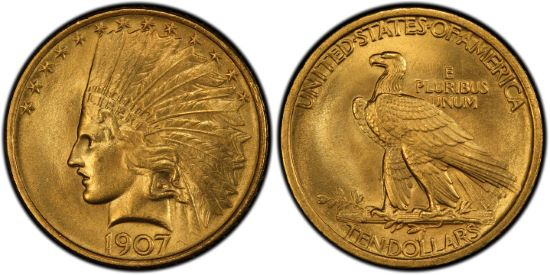 http://images.pcgs.com/CoinFacts/32711045_46918823_550.jpg