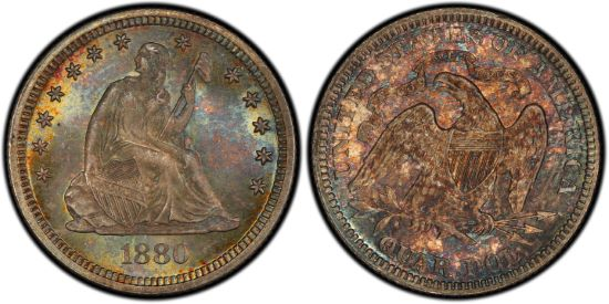 http://images.pcgs.com/CoinFacts/32720335_46925782_550.jpg