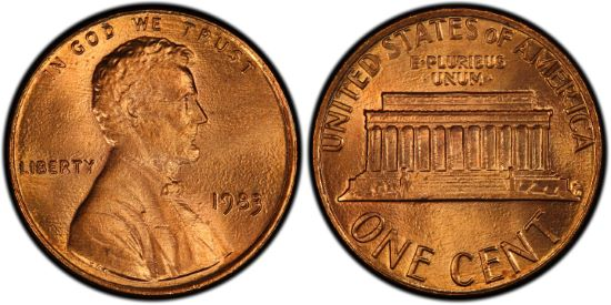 http://images.pcgs.com/CoinFacts/32727650_46991895_550.jpg