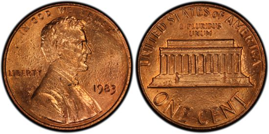http://images.pcgs.com/CoinFacts/32727651_46991897_550.jpg