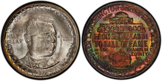 http://images.pcgs.com/CoinFacts/32728110_46985700_550.jpg