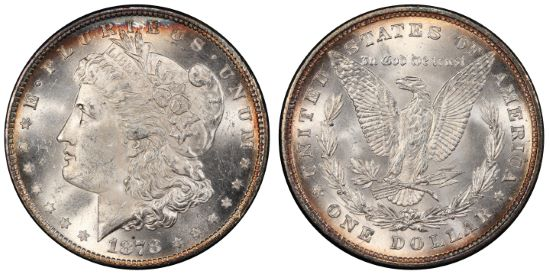 http://images.pcgs.com/CoinFacts/32728254_50913735_550.jpg
