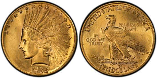 http://images.pcgs.com/CoinFacts/32728378_46911580_550.jpg