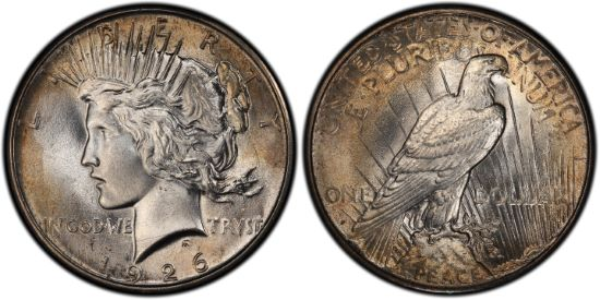 http://images.pcgs.com/CoinFacts/32730033_47057525_550.jpg