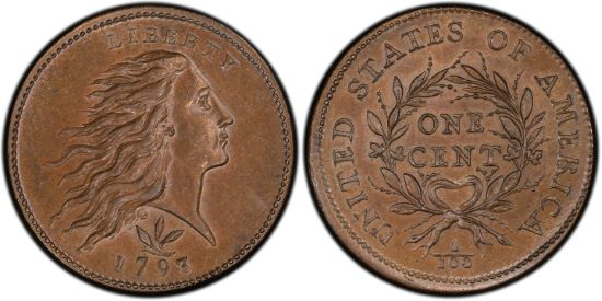 http://images.pcgs.com/CoinFacts/32730140_46935105_550.jpg