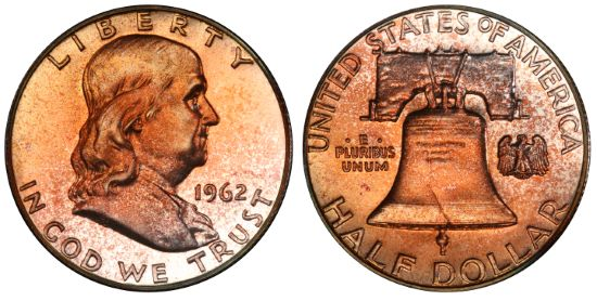 http://images.pcgs.com/CoinFacts/32735521_48886225_550.jpg