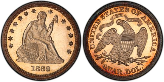 http://images.pcgs.com/CoinFacts/32735524_46930708_550.jpg