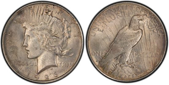 http://images.pcgs.com/CoinFacts/32735750_46957472_550.jpg