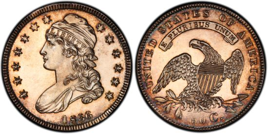 http://images.pcgs.com/CoinFacts/32743726_46930579_550.jpg