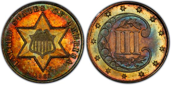 http://images.pcgs.com/CoinFacts/32743779_1402288_550.jpg