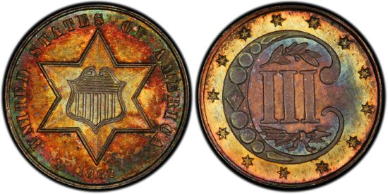 http://images.pcgs.com/CoinFacts/32743779_46516859_550.jpg