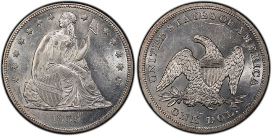 http://images.pcgs.com/CoinFacts/32745860_46931031_550.jpg
