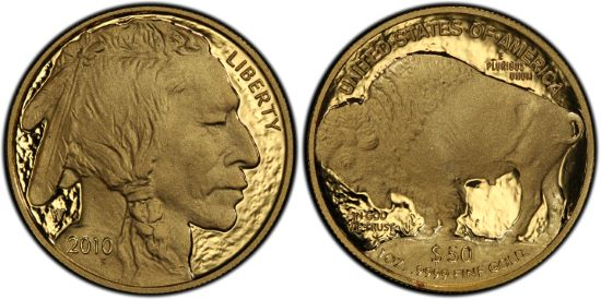 http://images.pcgs.com/CoinFacts/32747074_46930992_550.jpg