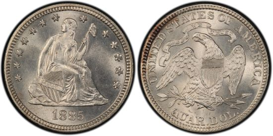 http://images.pcgs.com/CoinFacts/32747291_46934940_550.jpg