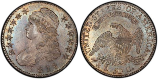 http://images.pcgs.com/CoinFacts/32747317_46935024_550.jpg