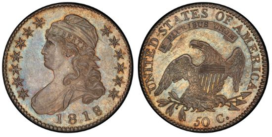 http://images.pcgs.com/CoinFacts/32747317_51119248_550.jpg