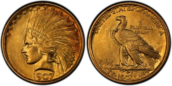 http://images.pcgs.com/CoinFacts/32748164_46929068_550.jpg