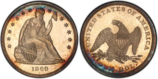 http://images.pcgs.com/CoinFacts/32748577_46934842_550.jpg