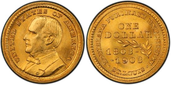 http://images.pcgs.com/CoinFacts/32748579_46934831_550.jpg