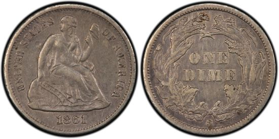 http://images.pcgs.com/CoinFacts/32749226_46913764_550.jpg
