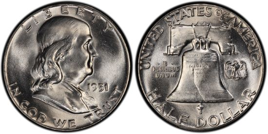 http://images.pcgs.com/CoinFacts/32749731_47189071_550.jpg
