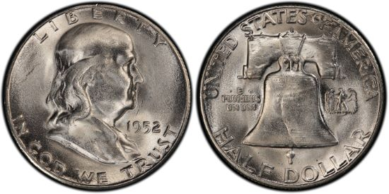 http://images.pcgs.com/CoinFacts/32749734_47189039_550.jpg