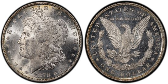 http://images.pcgs.com/CoinFacts/32752275_46910045_550.jpg