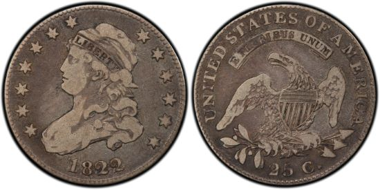 http://images.pcgs.com/CoinFacts/32754681_46913303_550.jpg