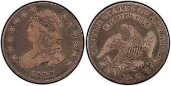 http://images.pcgs.com/CoinFacts/32754682_46913299_550.jpg