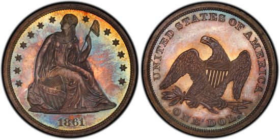 http://images.pcgs.com/CoinFacts/32756037_34006298_550.jpg