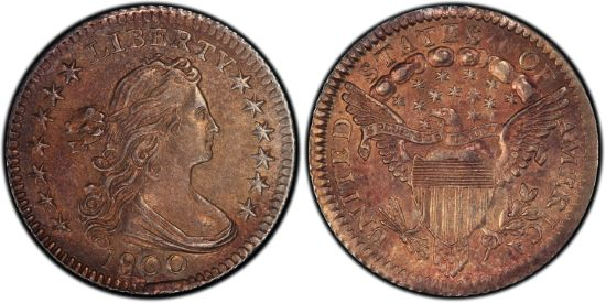 http://images.pcgs.com/CoinFacts/32757302_46965297_550.jpg