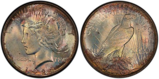 http://images.pcgs.com/CoinFacts/32757307_46965882_550.jpg