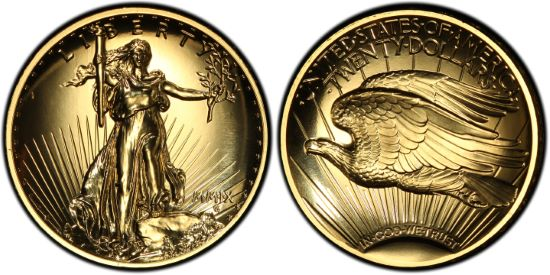 http://images.pcgs.com/CoinFacts/32758402_46930928_550.jpg