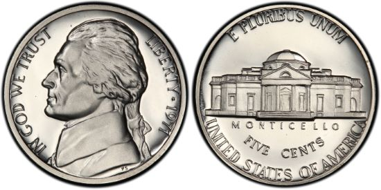 http://images.pcgs.com/CoinFacts/32758842_45375851_550.jpg