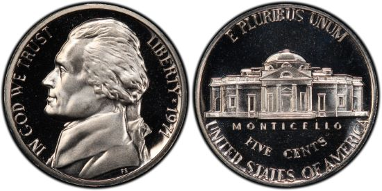 http://images.pcgs.com/CoinFacts/32758842_46930969_550.jpg