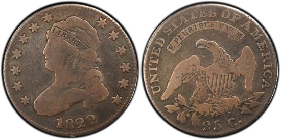 http://images.pcgs.com/CoinFacts/32758961_46911588_550.jpg