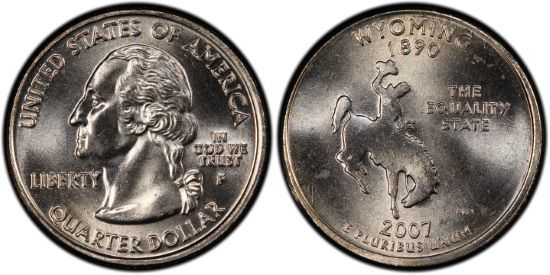 http://images.pcgs.com/CoinFacts/32759005_46931690_550.jpg