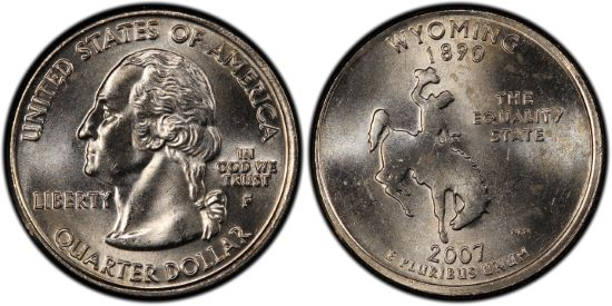 http://images.pcgs.com/CoinFacts/32759006_46931702_550.jpg