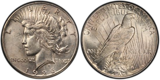 http://images.pcgs.com/CoinFacts/32759224_46983552_550.jpg
