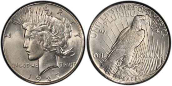 http://images.pcgs.com/CoinFacts/32759225_46983550_550.jpg