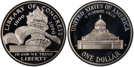 http://images.pcgs.com/CoinFacts/32761779_46914127_550.jpg