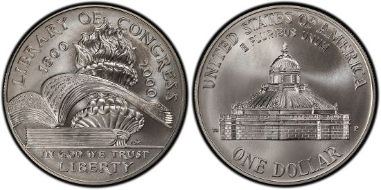 http://images.pcgs.com/CoinFacts/32761780_46914115_550.jpg